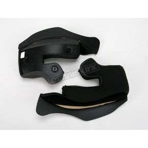 AFX Cheek Pads  - 0134-1040