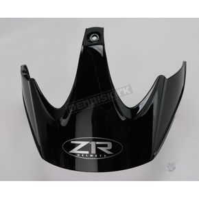 Z1R Nomad Replacement Visor - 01320500