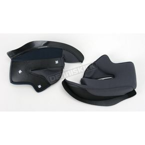 HJC Cheek Pad Set - 556-022