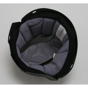 HJC Helmet Liner for IS-2 Helmets - 60-1502F