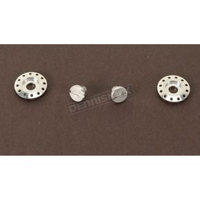 AGV Peak Screws for MT-X Helmet - KIT90211999