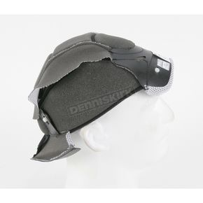AGV Liner for MT-X Helmet - KIT90200999