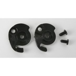 AFX Ratchet Kit w/Screws for AFX FX-50 Helmets - 0133-0578