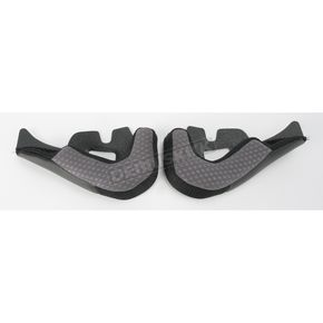 AFX Cheek Pads for AFX FX-50 Helmets - 0134-1220