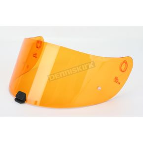 HJC Amber Pinlock Ready Shield for HJC Helmets - 1550-214