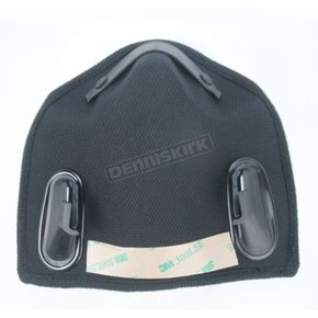 Bell Helmets Breath Box for Star/Vortex Helmets - 2010113
