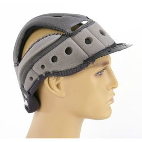 9mm Center Pad for Neotec® Helmets