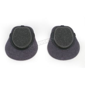 Ear Pad Set for Neotec® Helmets - 0217-4705-00
