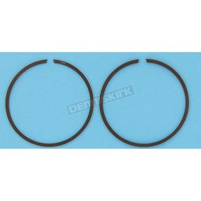 Wiseco Piston Rings - 83.5mm Bore - 3287TD