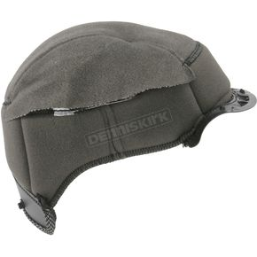 Zox Helmet Liner for Zox Primo Helmets - 88-90049