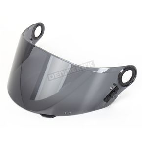 Speed and Strength Tinted SS1300 Replacement Shield - 87-6507