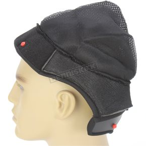 Speed and Strength SS1700 Cool-Core Helmet Liner - 87-6521