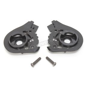Speed and Strength SS1700 Replacement Base Plate - 87-6527
