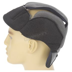 Speed and Strength SS2500 Cool-Core Helmet Liner - 87-6535
