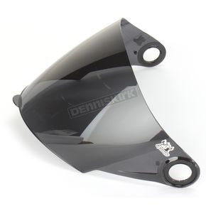 Speed and Strength Tinted SS2200 Shield - 87-6983