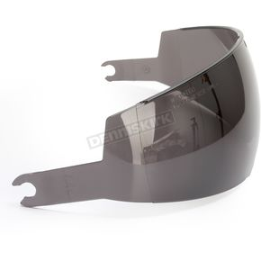 GMax Smoke Inner Lens for GM64 Helmets - 72-3615