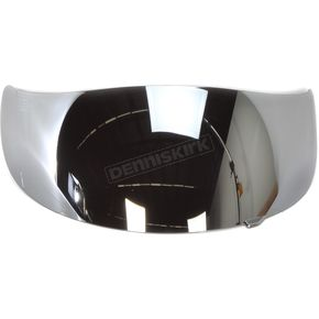 Z1R Mirror Shield for Strike Ops and Strike Ops SV Helmets - 0130-0578
