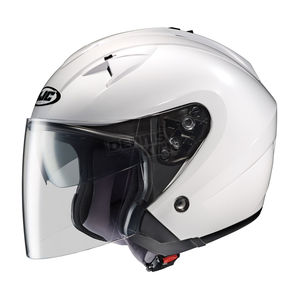 HJC IS-33 Helmet - 58-1029