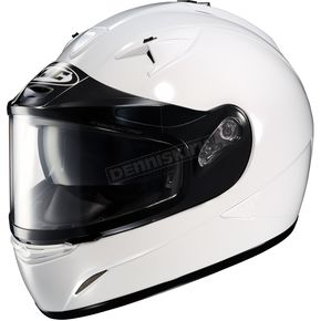 HJC IS-16SN Helmet - 581-146