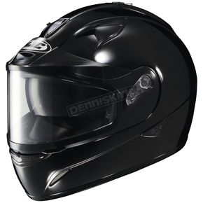 HJC IS-16SN Helmet - 581-606