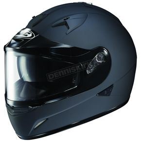 HJC IS-16SN Helmet - 581-616