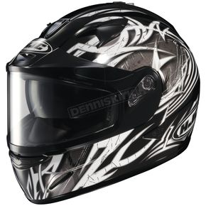 HJC IS-16SN Scratch Helmet - 583-951