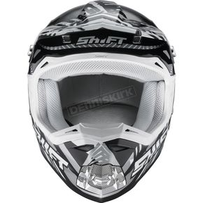 Shift Riot Helmet - 01121