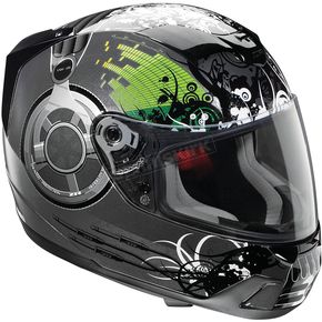 Z1R Venom Headcase Helmet - 01014891