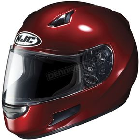 HJC CL-SP Helmet - 384-262