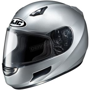 HJC CL-SP Helmet - 384-581