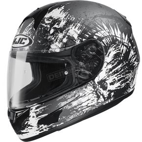 HJC Narrl CL-16 Helmet - 912-854