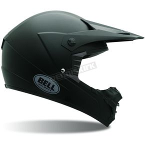 Bell SX-1 Helmet - Convertible To Snow - 2028458