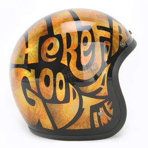 Bell Custom 500 Good Times Helmet - 7021813