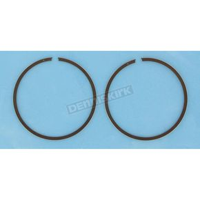 Wiseco Piston Rings - 84mm Bore - 3307TD