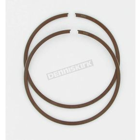 Wiseco Piston Rings - 85.5mm Bore - 3366TD