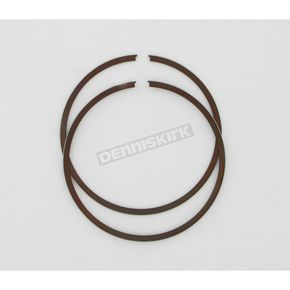 Wiseco Piston Rings - 86mm Bore - 3386TD