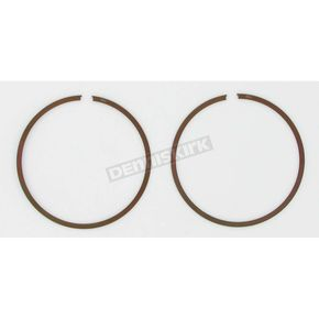 Wiseco Piston Rings - 87.5mm Bore - 3445TD