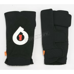 SixSixOne Evo Shin Guards - 646600545