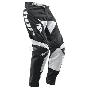 Thor Youth Phase Pants - 2903-0750