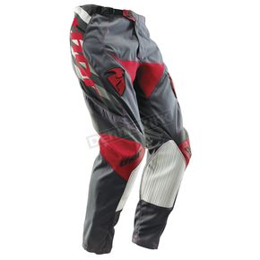 Thor Youth Phase Laced Pants - 2903-0776
