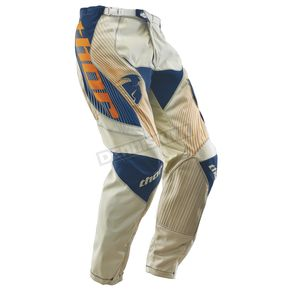 Thor Youth Phase Pulse Pants - 2903-0782