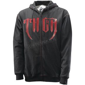 Thor Roadie Zip Hoody - 30501042