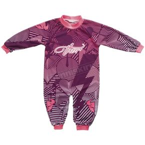 Thor Infant 1-Piece Pajamas - 30700450