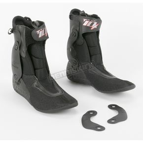 Alpinestars 2009 Tech 10 Inner Bootie - 25SHOE11-7