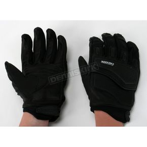 Icon Super-Duty Gloves - 3301-1347