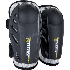 Fox Titan Sport Elbow Guards - 08063-464