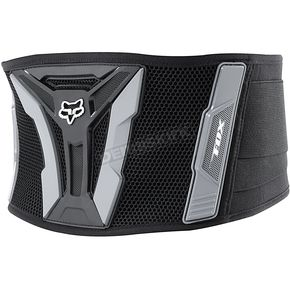 Fox Turbo Kidney Belt - 07038-014-XL