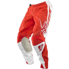 Fox Kids 180 Pants - 04272-054