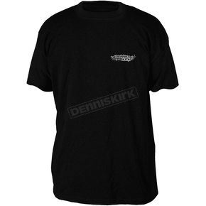 Barbwire T-Shirt