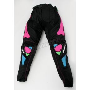 No Fear Rogue Special Edition Boner Pants - 1109-NE